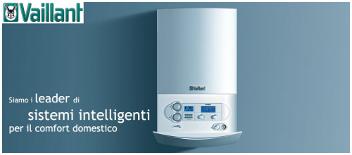 3vservice_caldaie2_assistenza_caldaie_vaillant_roma