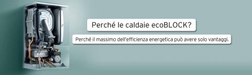 3vservice_ecoblock_assistenza_caldaie_vaillant_roma